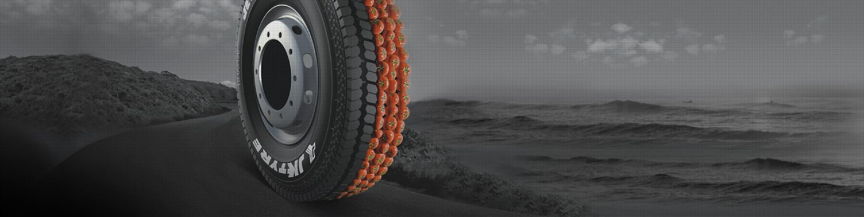 tireclub banner 5