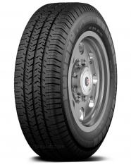 Michelin Agilis R