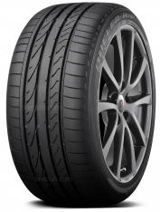 Bridgestone Dueler H/P Sport (Asymmetric)