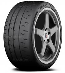 Goodyear Eagle F1 Supercar 3R