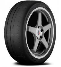 Michelin Pilot Sport Cup 2 (DT)