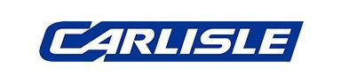 Carlisle tyres