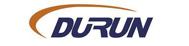 pneus Durun
