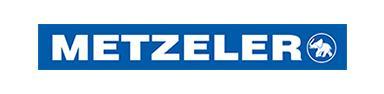llantas Metzeler