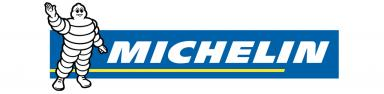 cauchos Michelin