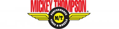 llantas Mickey Thompson