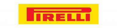 gomas Pirelli