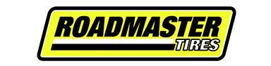 cubiertas Roadmaster