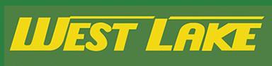 llantas Westlake