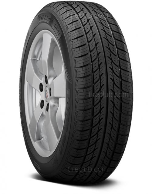 Tigar Touring 3001 tyres