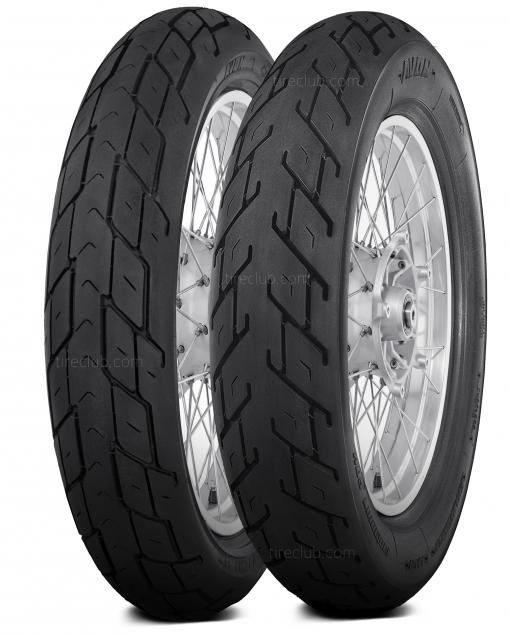 Avon AM20/AM21 tires