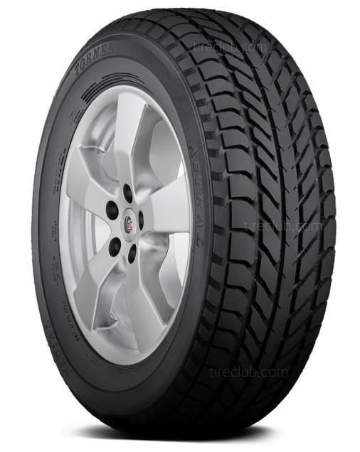 Tornel Astral tyres