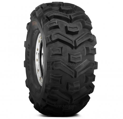 Duro Buffalo DI2010 tires