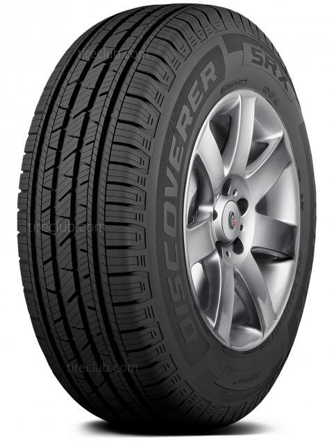 llantas Dunlop Direzza DZ102