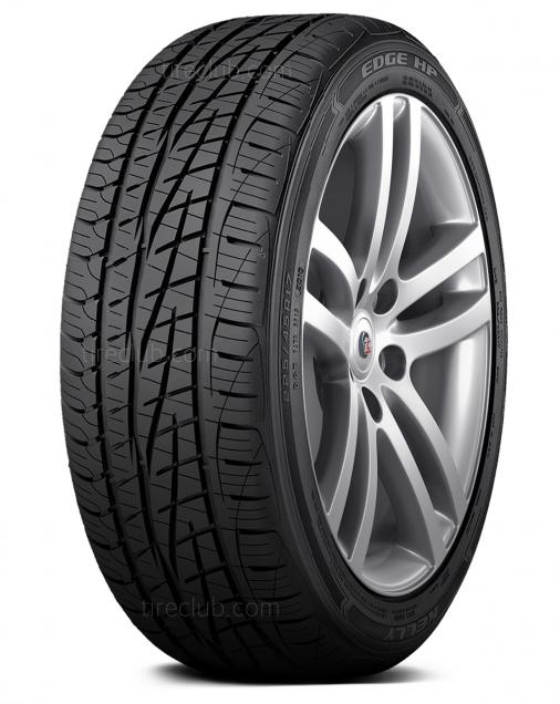 Kelly Edge HP tires
