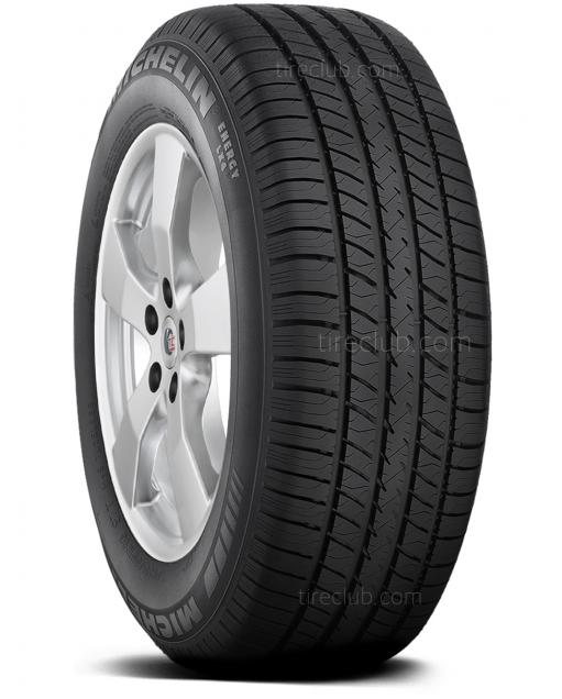 Michelin Energy LX4 tyres