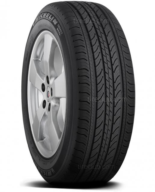 Michelin Energy MXV4 S8 tyres