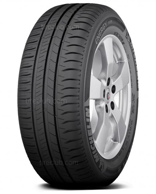 cubiertas Michelin Energy Saver