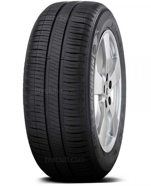 Michelin Energy XM2 (3-rib) tyres