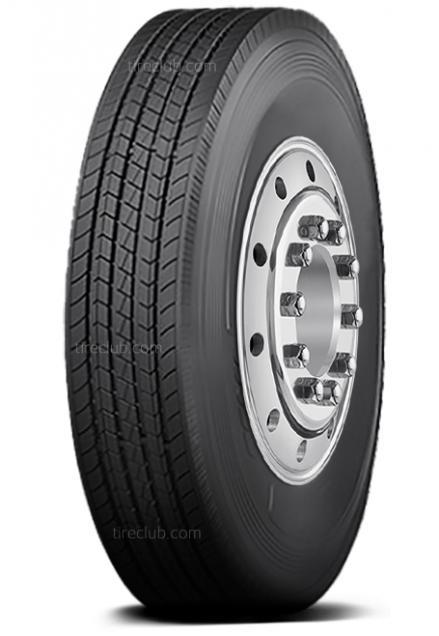 Grandstone GT178 tires