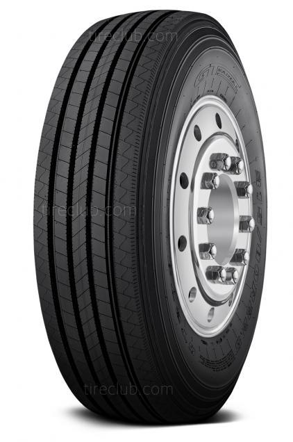 pneus GT Radial GT279