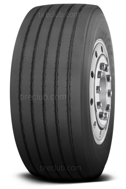 pneus GT Radial GT988+