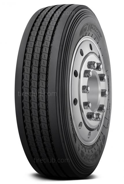 llantas GT Radial GTL922 FS