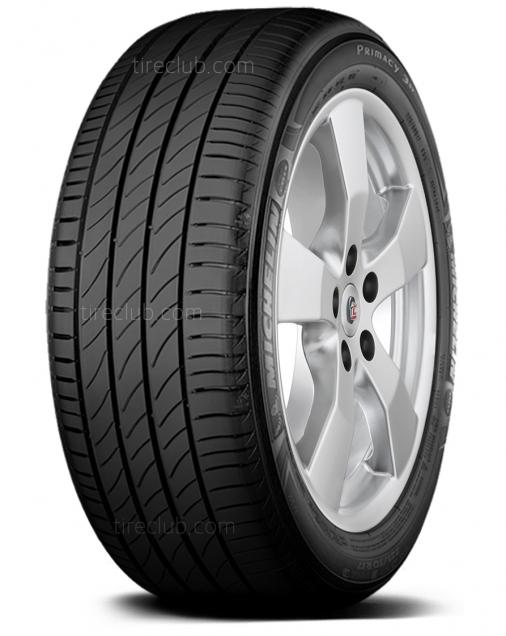 Michelin Primacy 3 ST tyres