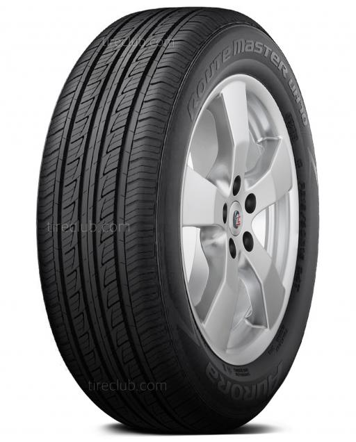 Aurora Route Master UH70 tires