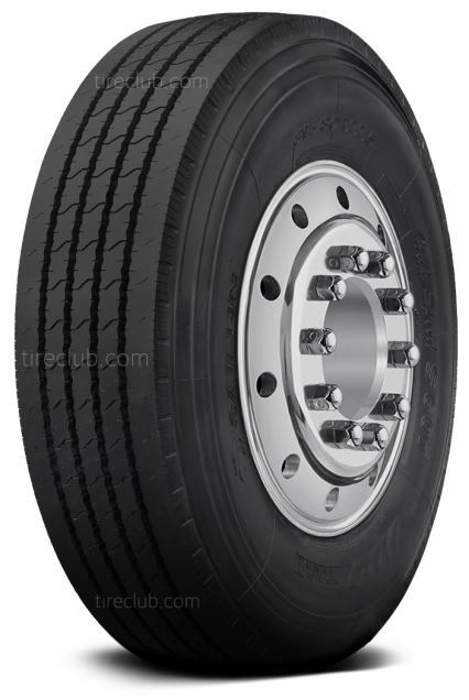 Sailun S607 tires