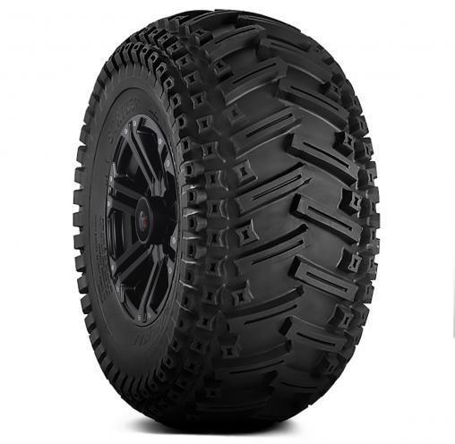 Carlisle Stryker tyres