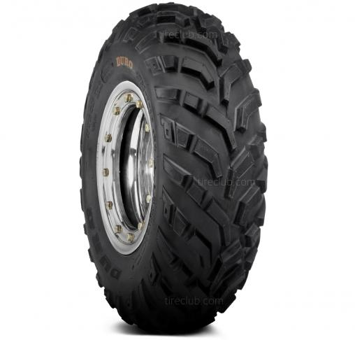 Duro Super Wolf (DI2004) tires