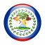 Belize / EN