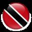 Trinidad y Tobago / EN