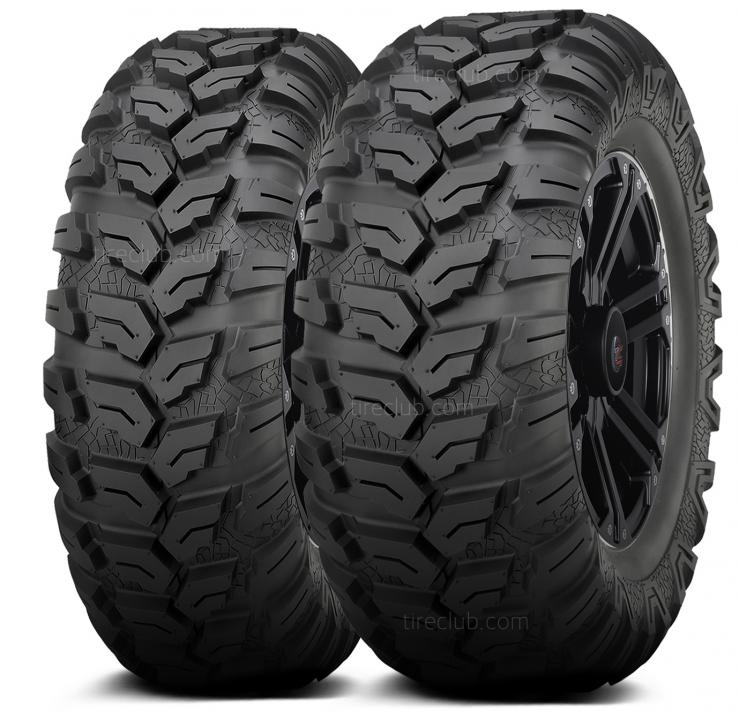 maxxis ceros mu07 mu08 6pr rear tireclub. Black Bedroom Furniture Sets. Home Design Ideas