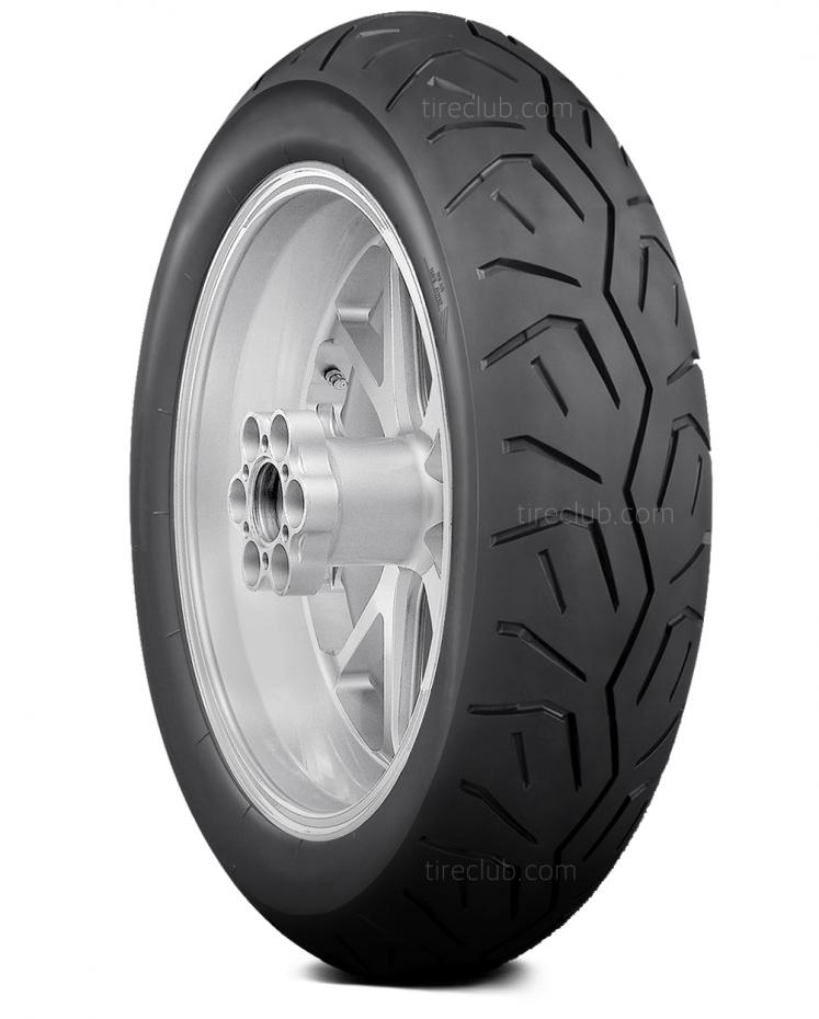 Bridgestone EXEDRA MAX