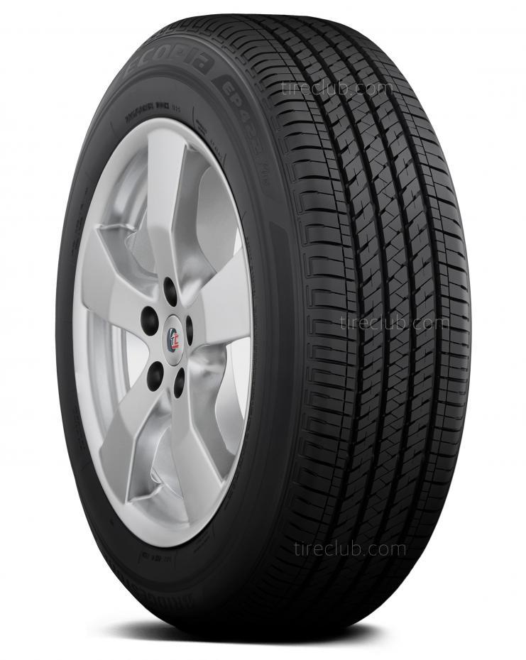 Compra Llantas Bridgestone Ecopia EP422 Plus 185/55R16 83H BSW ECO-Produc 640/A/A en tienda o en línea en | Compara precios de diferentes distribuidores ✓ Envío/Instalación - Gratis ✓