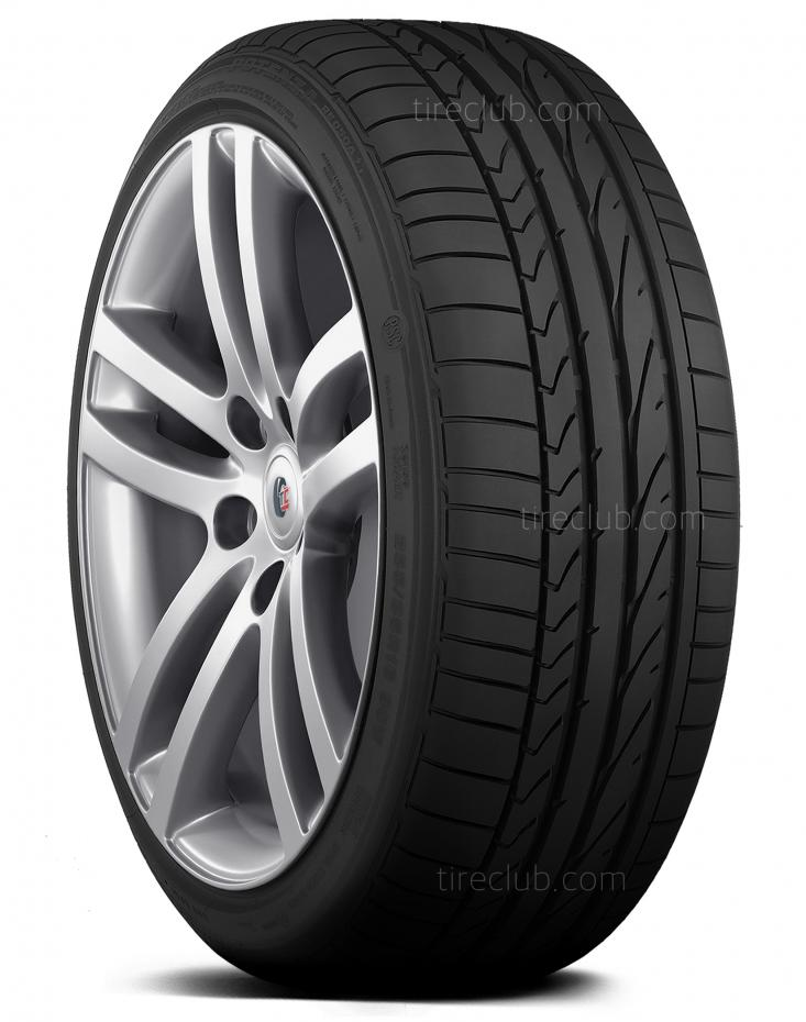 Buy Bridgestone Potenza RE050A 285/35ZR19 (99Y) BSW 140/A/A in-store or online at | Compare prices from different dealers ✓ Delivery/Installation - Free ✓
