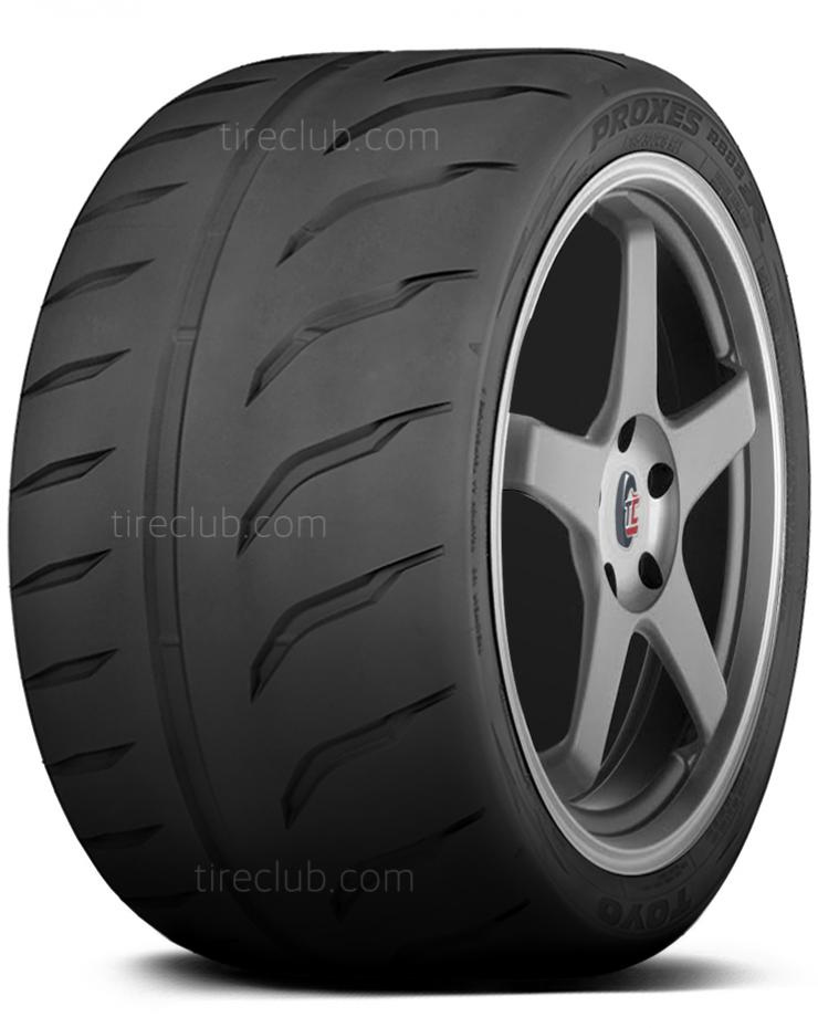 Buy Toyo Proxes R888R 235/40ZR18 91Y BSW 100/AA/A in-store or online at | Compare prices from different dealers ✓ Delivery/Installation - Free ✓