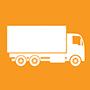truck_bus