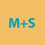 ms_mark