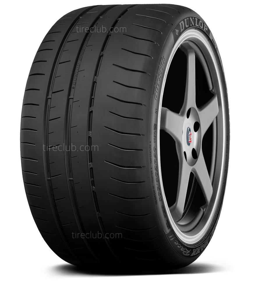 dunlop sport maxx race 2 tireclub puerto rico. Black Bedroom Furniture Sets. Home Design Ideas