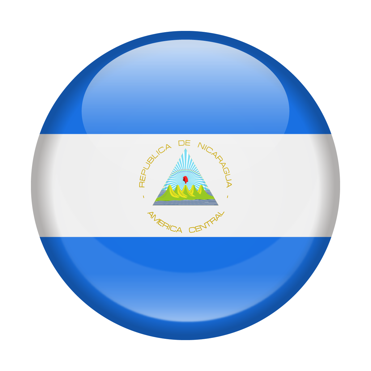Nicaragua